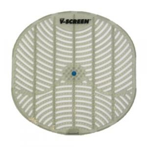 Cleanex mirišljave gel mreže za pisoare