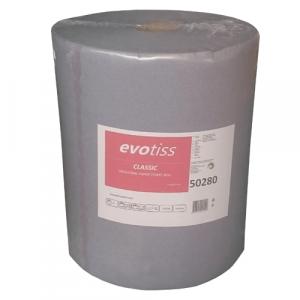Industrijski ubrus EVOTISS™ 50280