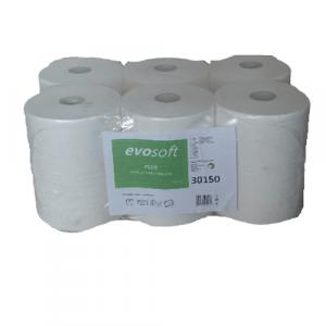 Papirni ubrus EVOSOFT™ Plus autocut 16cm 30150