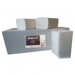 Složivi ubrus EVOSOFT V200 Classic 84400