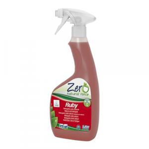 Sutter Zero Ruby 500ml – Sredstvo protiv vodenog kamenca na bazi prirodnih sastojaka