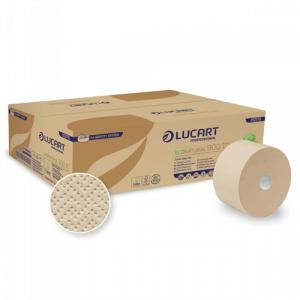 Toaletna rolna LUCART EcoNatural 900ID
