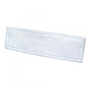Uložak za brisača poda ARNI